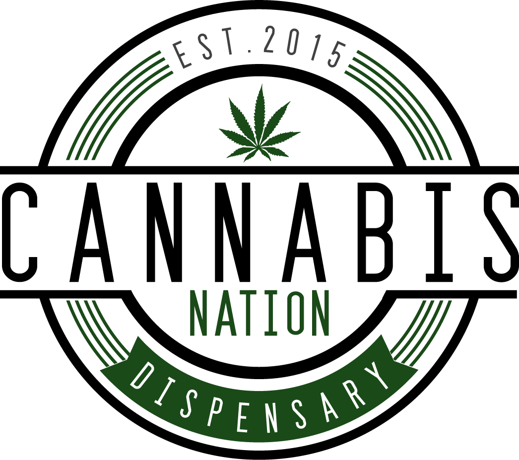 Dispensaries Spokane